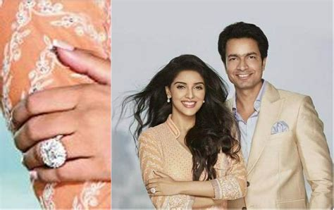 all you need to know about asin thottumkal rahul sharma