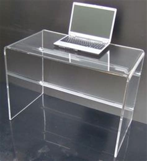 Acrylic Desk Chair Ikea by 1000 Images About Idee Pentaplast On