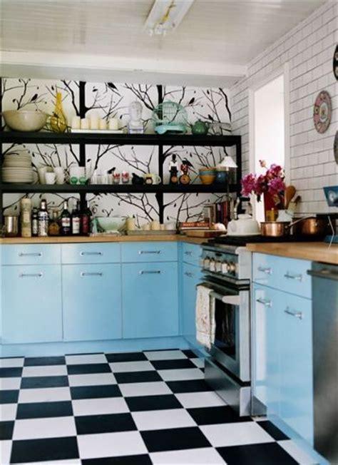 checkered kitchen floor best 25 checkerboard floor ideas only on farm 2131