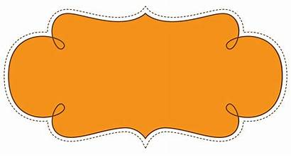 Mia Mamma Clipart Tickets Transparent Webstockreview Tags