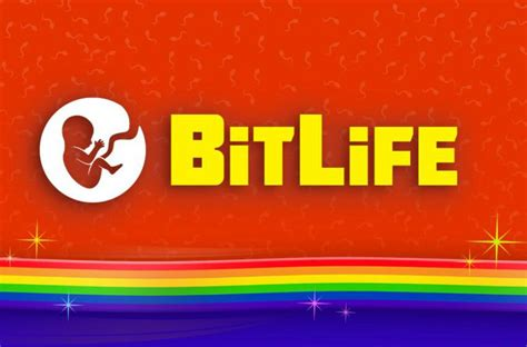 bitlife escape prison gamepur become llc via hara