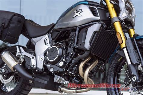 Motorbikes – Motorbike Writer | Biker Shootout
