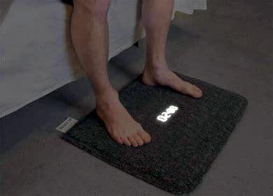 alarm clock rug carpet alarm clock techeblog
