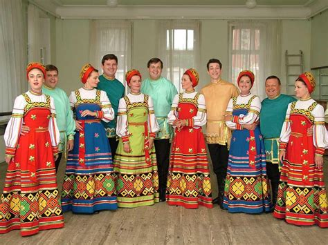 Russian Traditional Costumes. Western Style Living Rooms. Curtains And Blinds Living Room. White Sofas In Living Rooms. Ideas How To Decorate A Living Room. Value City Furniture Living Room Sets. Living Room Accent Pieces. Artificial House Plants Living Room. Gray And Teal Living Room