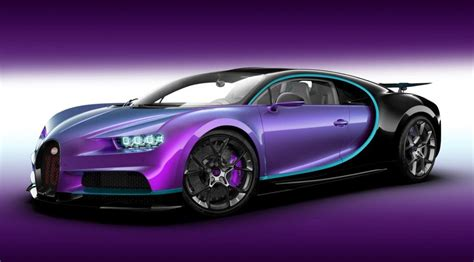 Shop staples canada for a wide selection of office supplies, laptops, printers. LIN 0016 Bugatti Chiron Purple - LEPIN™ WORLD | Official Store