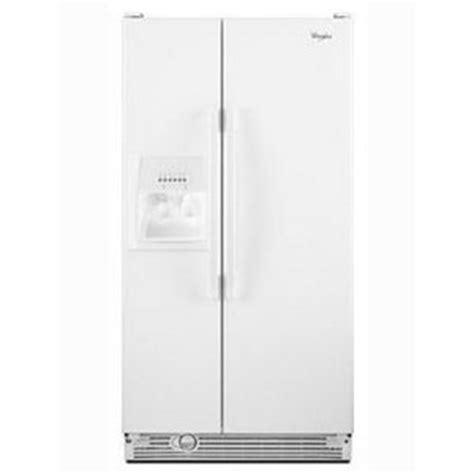 eddhexwq fridge dimensions