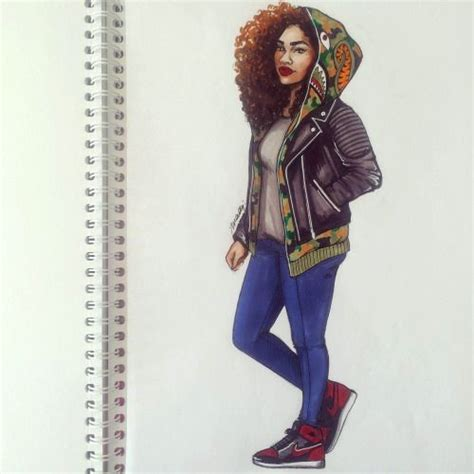 pin  chanel  drawings pinterest drawings sketches