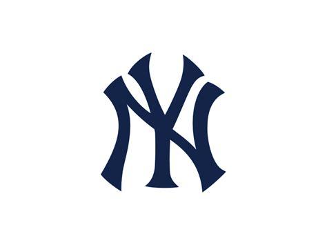 new york yankees logo logok