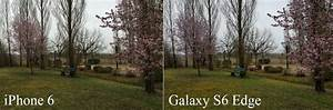 Qualite Photo Iphone : galaxy s6 vs iphone 6 quand l 39 l ve samsung d passe le ma tre apple ~ Medecine-chirurgie-esthetiques.com Avis de Voitures