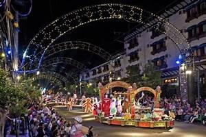 Weihnachten In Brasilien : reisebericht fantastische weihnachten im s dlichen brasilien brasilien gramado geo ~ Markanthonyermac.com Haus und Dekorationen