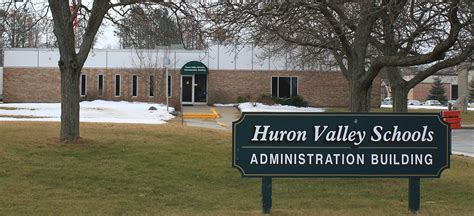 Huron Valley School District  Wikipedia. Seacoast Christian School Locksmith Irving Tx. Hope Community Resources Home Warranty Alabama. Aaa Auto Insurance Las Vegas. Cheap Business Checks With Logo. At&t Internet Contact Number. Individual Dental Insurance Providers. Va Mortgage Loan Guidelines Solar Roofs Cost. Stop Online Piracy Act Virtual Machine Backup