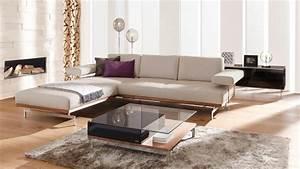 Joop livingroom sizz sofa tisch stuhl weil am for Joop tisch
