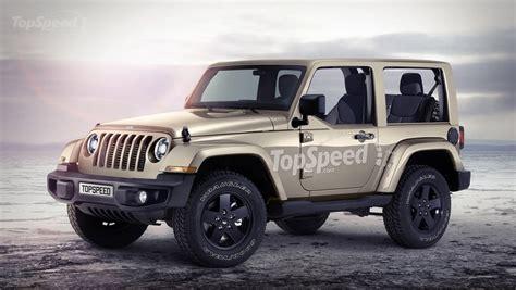 jl jeep diesel 2018 jeep wrangler diesel pickup redesign unlimited jl