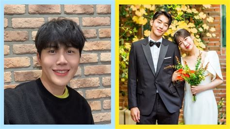 kim seon ho   disappointed  start