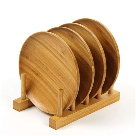party bamboo plate  dish rack buy bamboo plateparty bamboo platecheap bamboo plate