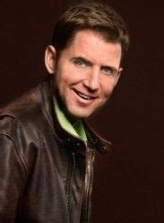 Comedian Kevin Brennan   Comedy shows in nyc, Comedy nyc ...