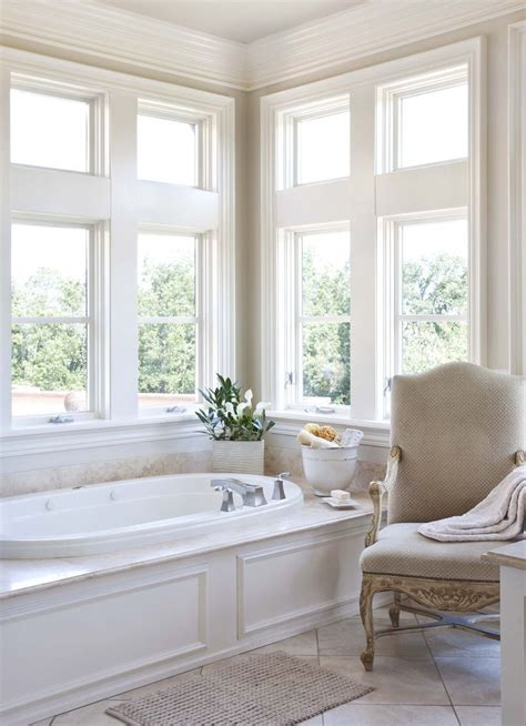 Neutral Bathroom by 30 Calm And Beautiful Neutral Bathroom Designs Digsdigs