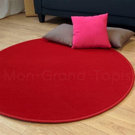 latest carrelage design tapis ikea rouge tapis rond rouge