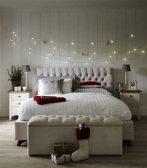 ideas   bed decor  pinterest