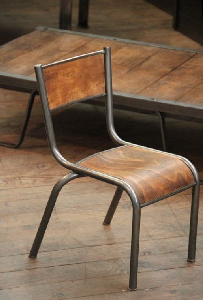 chaise mullca 1000 images about vintage desk on