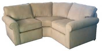 custom sofa sectionals we make custom size sofas