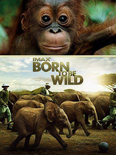 amazoncom imax born   wild morgan freeman dr