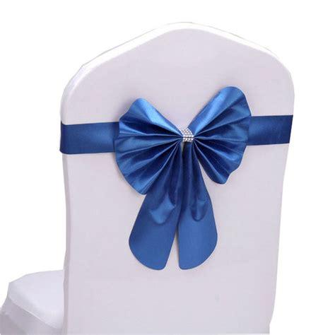 noeud de chaise noeud de chaise bleu royal suissevents est le