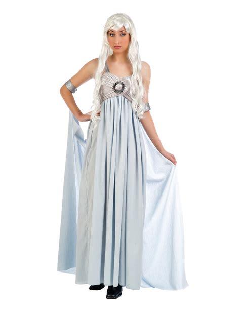 damen kostüm prinzessin prinzessin kost 252 m f 252 r damen blau g 252 nstige faschings kost 252 me bei karneval megastore