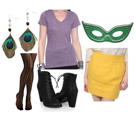 You asked What to wear to a Mardi Gras-themed party - Southern Flair