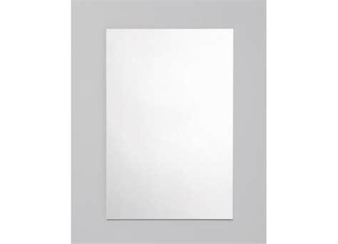 Mirror Medicine Cabinet Replacement Door by Robern R3 Series Abode