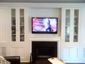 Download wall units with fireplace gen congress