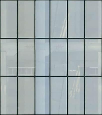 Texture Glass Building Textures Office Rise Facade