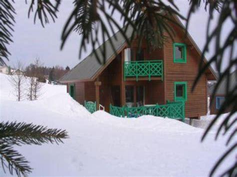 la f 233 claz location de vacances chalet avec balcon la f 233 claz 6178155
