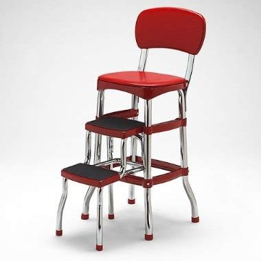 Target Kitchen Stools Folding Step Stool Target Woodworking Projects Plans