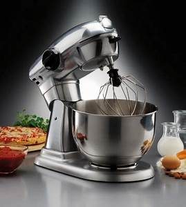 Robot Cuisine Multifonction : robots multifonction cuiseur le grand comparatif de ~ Farleysfitness.com Idées de Décoration