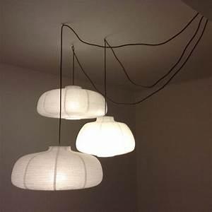 Leroy Merlin Luminaire : luminaire suspension leroy merlin elegant bienvenue chez ~ Zukunftsfamilie.com Idées de Décoration