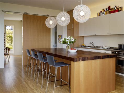 san francisco kitchen cabinets our favorite san francisco kitchen remodels 5063