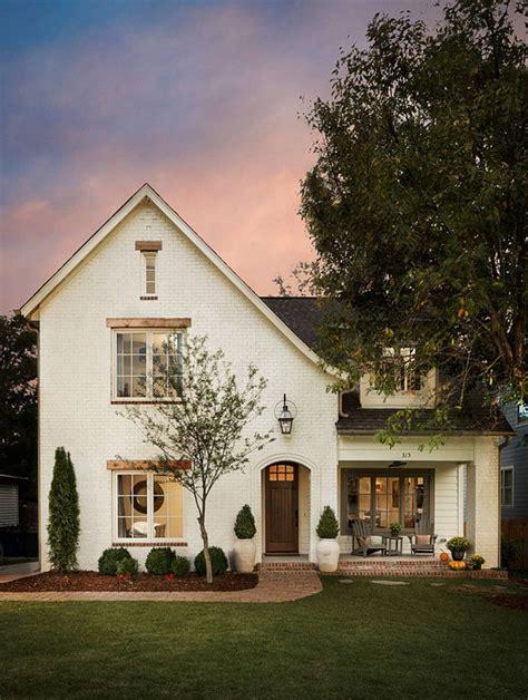 farmhouse exterior paint color ideas home front updates