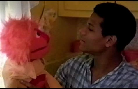 voice  elmo kevin clash lived  double life daily