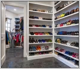 kitchen improvements ideas wall shoe rack for closet home design ideas