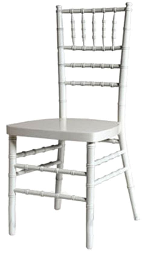solutions chair rentals