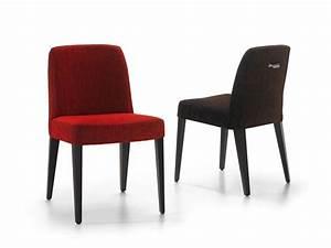 Sedie Per Sala Da Pranzo ~ Tutto su ispirazione design casa