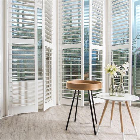 shutters luiken shutters in vele soorten op maat gemaakt bij bouwhof