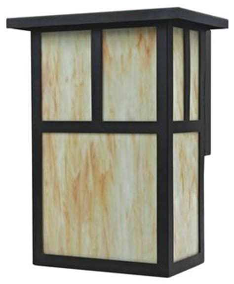 bel air lightning 2 light outdoor wall mount with large