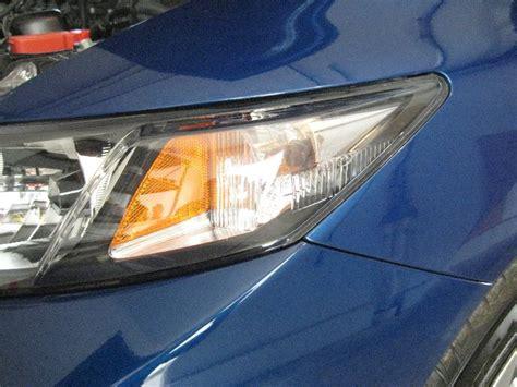 2012 2015 honda civic headlight bulbs replacement guide 029