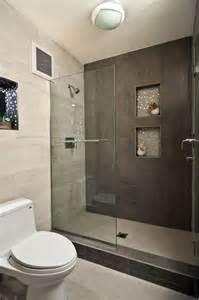 Tiling A Bathtub Lip by Choosing A Shower Enclosure For The Bathroom