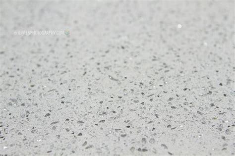white sparkle quartz countertops cambria quartz kitchen countertops white and silver