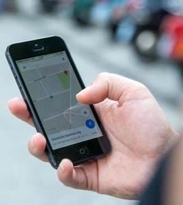 Entfernungen Berechnen Google Maps : entfernungen in google maps messen ~ Themetempest.com Abrechnung