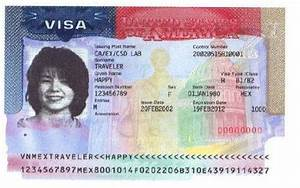 non immigrant visa messing law offices plc immigration With documents for b1 b2 visa