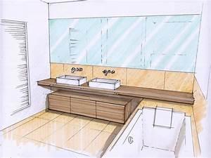 Badezimmermöbel Aus Holz : sch n badezimmerm bel holz badezimmerm bel set holz und ~ Pilothousefishingboats.com Haus und Dekorationen
